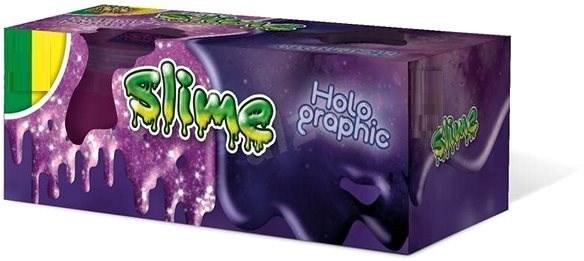 Slime - Galaxie