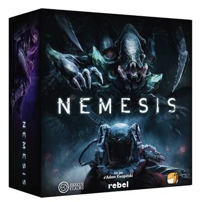 Nemesis (Fr)