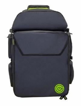 Geek on! - Ultimate Boardgame Backpack