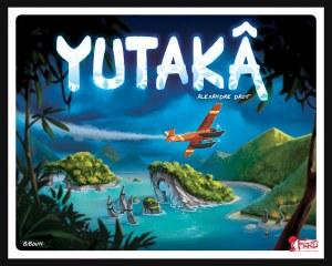 Yutakâ