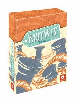 KnitWit