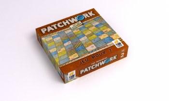 Patchwork (Fr)