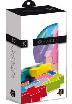 Katamino mini