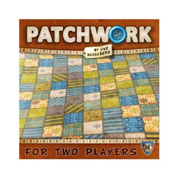 Patchwork (ang)