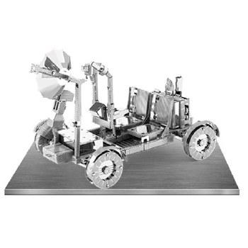 Metal Earth - Apollo Lunar Rover