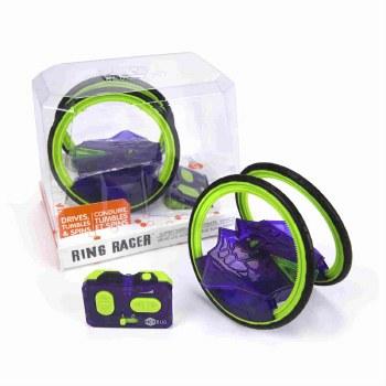 Hexbug - Ring Racer