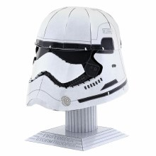Metal Earth - Casque de Storm Trooper