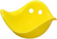 Bilibo jaune