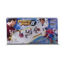 Jeu de hockey play 2