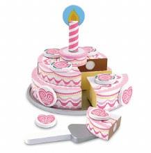Décore des petits gâteaux