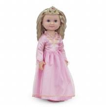 Poupée princesse - Céleste