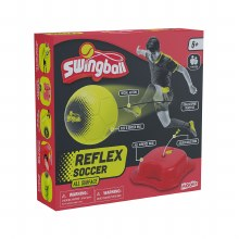 Swingball - Reflex Soccer all surface