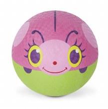 Ballon Trixy
