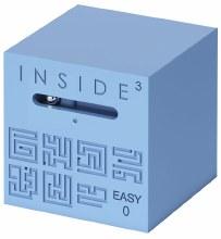 Inside ³ - Easy serie 0