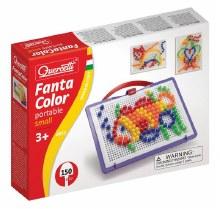 Fantacolor Portatif 150