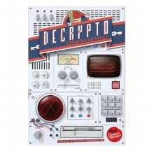 Decrypto (Ang.)