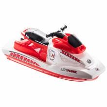 LiteHawk Scoot Watercraft