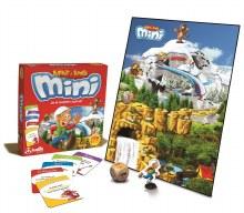 Mont-à-Mots - Mini
