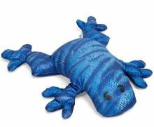 Manimo Grenouille Bleue 2,5kg