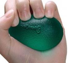 Eggsercizer Original - Vert