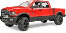 Pick-up Dodge Ram