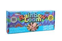 Rainbow Loom Kit (Bil)