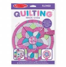 Quilting Facile - Fleur