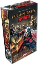 Marvel - Legendary Antman