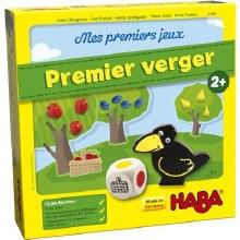 Premier Verger (Multi.)