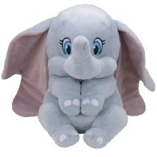 Dumbo grand