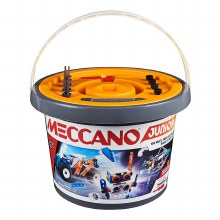 Meccana Jr. - Seau 150mcx