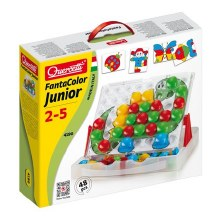 FantaColor Junior