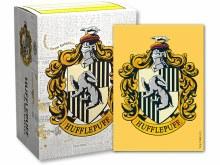 Sleeves Harry Potter - Hufflepuff