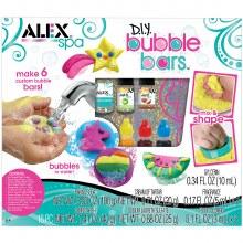 DIY Savons à bulles