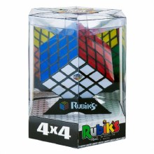 Rubik's Cube - 4x4
