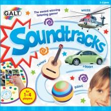 Soundtracks - Loto Sons et Images