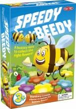 Jeu Speedy
