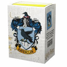 Sleeves Harry Potter - Ravenclaw