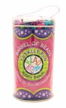 Baril de perles Bead Bazaar