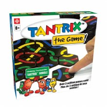 Tantrix - «The Game»