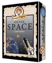 Professor Noggin - Outer Space