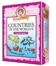 Professor Noggin - Countries of the World 2