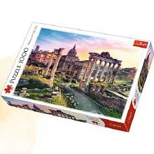 Casse-tête 1000 mcx - Forum Romanum