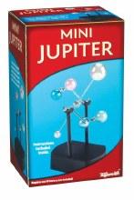 Mini Jupiter Cinétique