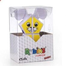 Rubik's junior - Jr. Bunny