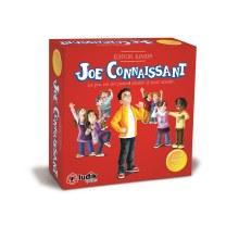 Joe Connaissant - Édition Junior