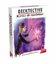 Decktective 3 - Miroir de cauchemar