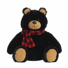 """Bronson Bear 8"""""""