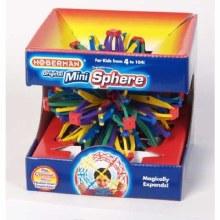 Mini Sphère Hoberman