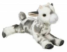 Poppy Floppy - Chèvre